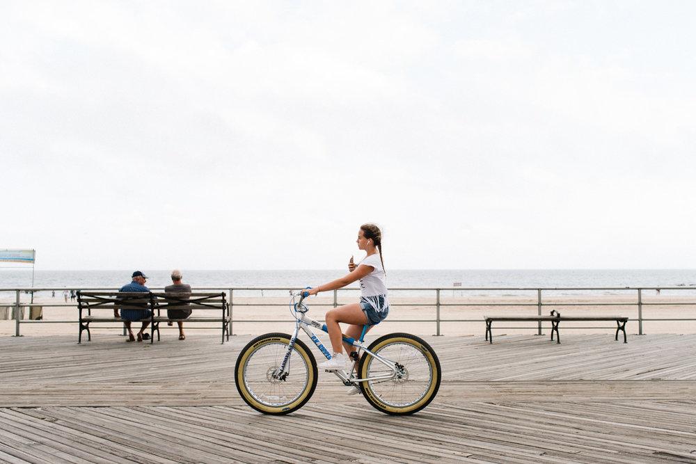 10 cosas para hacer en new york 1140.JPG
