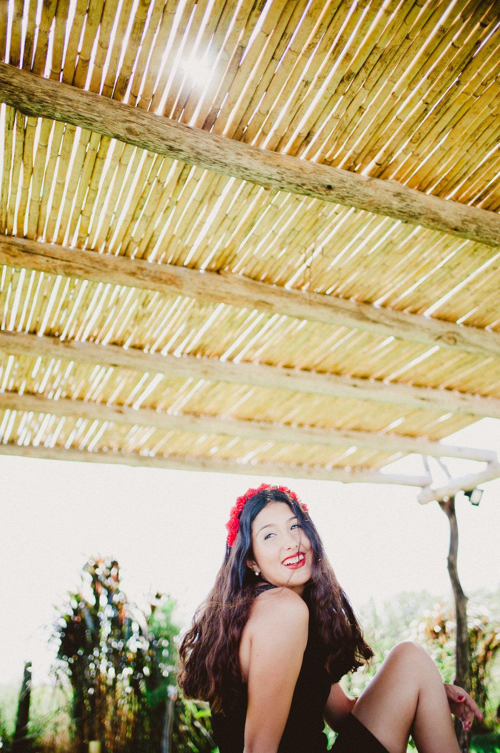 fotografo de quinceañeras 1193.JPG