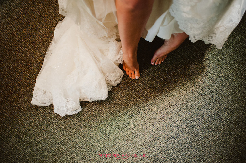 minnesota wedding photographer 012.JPG