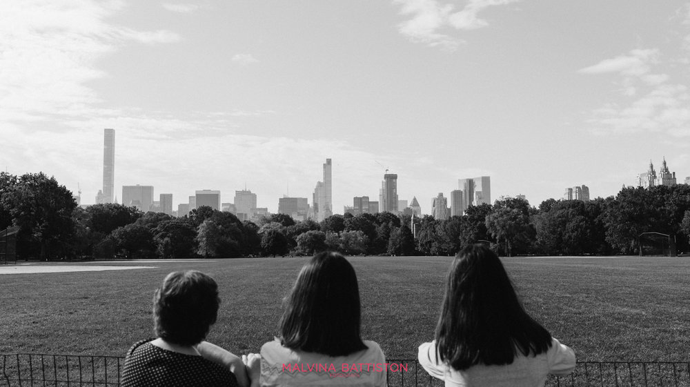 central park ny family portraits by Malvina Battiston  001.JPG