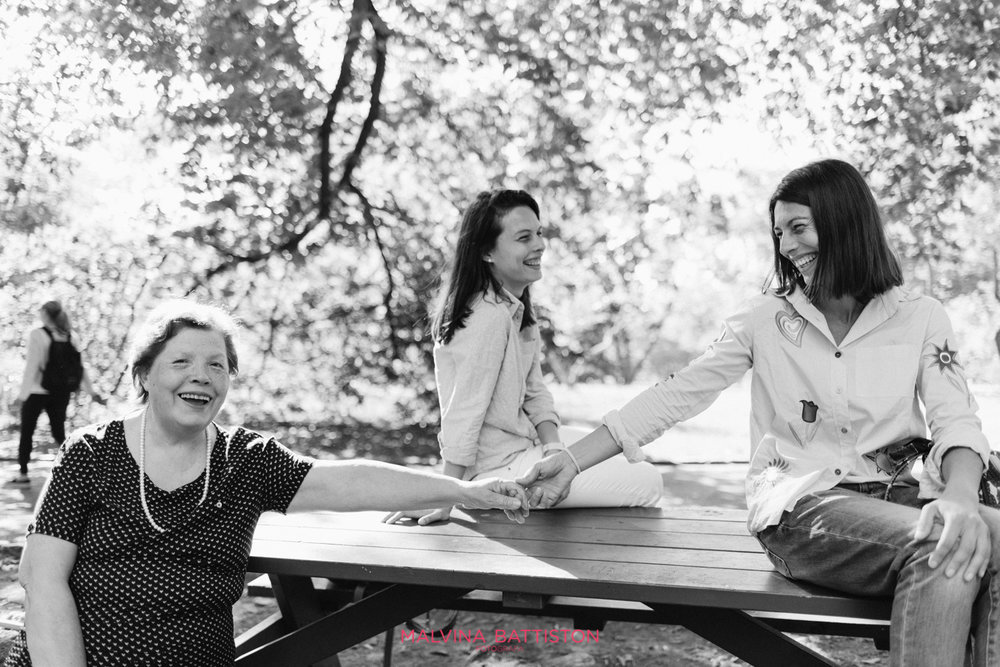 central park ny family portraits by Malvina Battiston  003.JPG