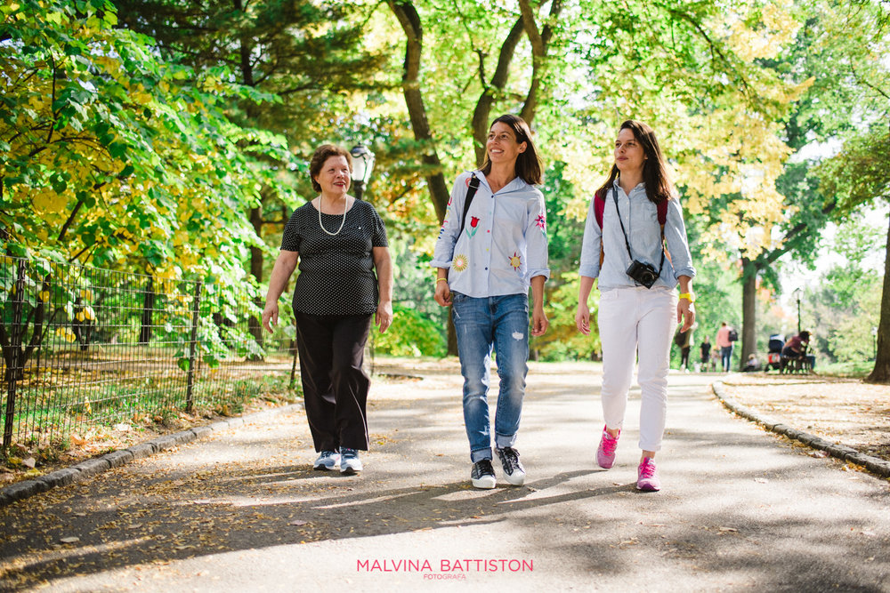 central park ny family portraits by Malvina Battiston  002.JPG
