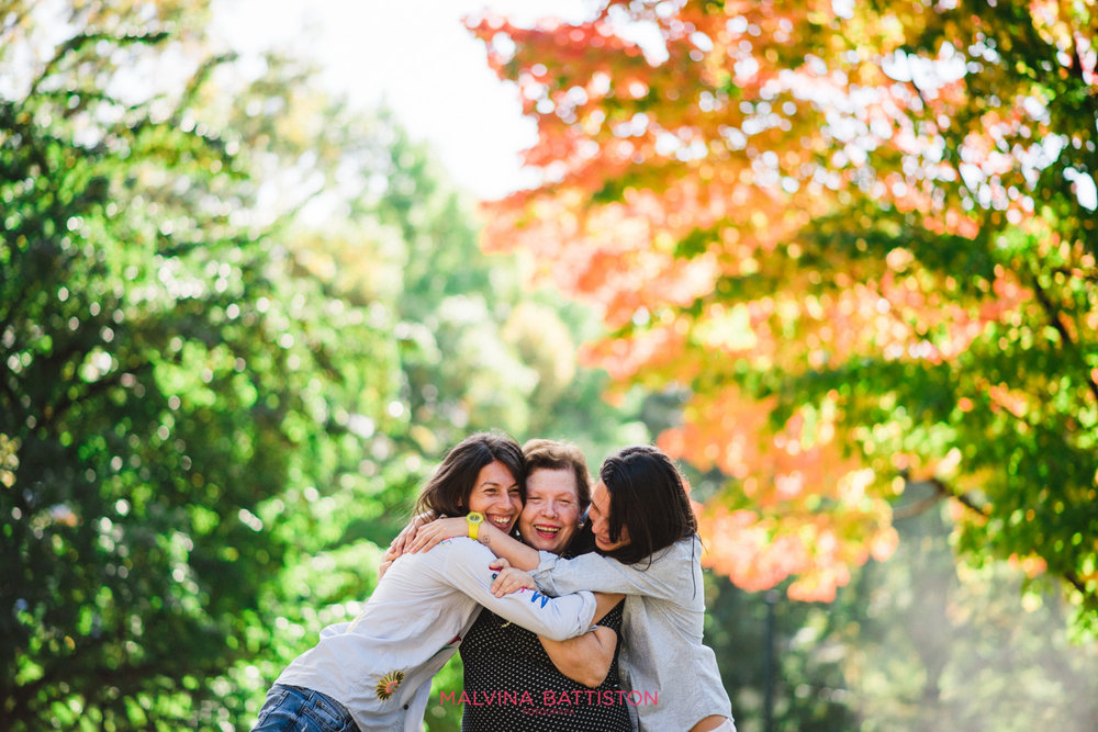 central park ny family portraits by Malvina Battiston  011.JPG