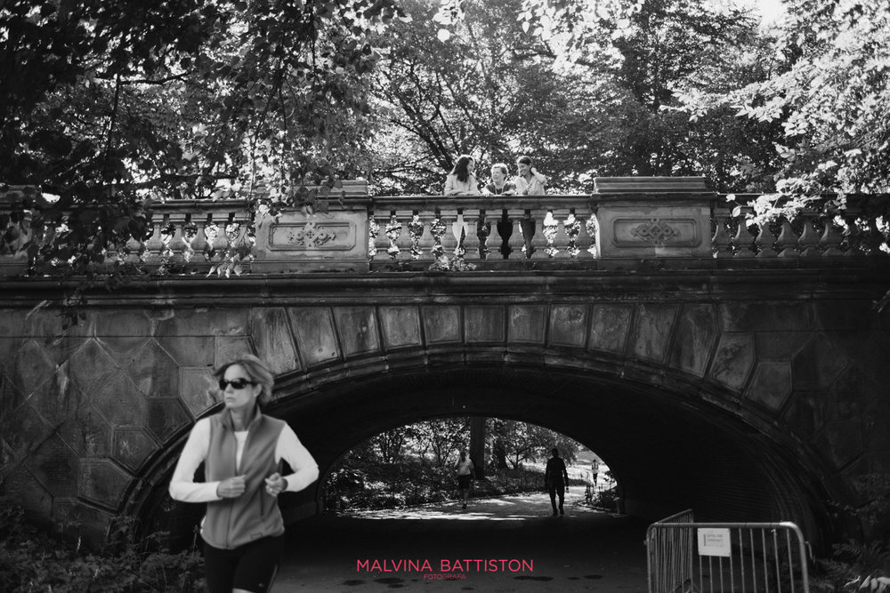 central park ny family portraits by Malvina Battiston  025.JPG