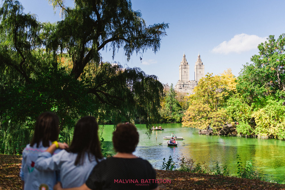 central park ny family portraits by Malvina Battiston  037.JPG