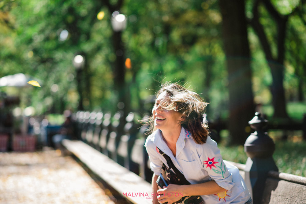 central park ny family portraits by Malvina Battiston  047.JPG