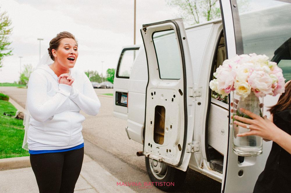 minnesota wedding photography by Malvina Battiston  009.JPG