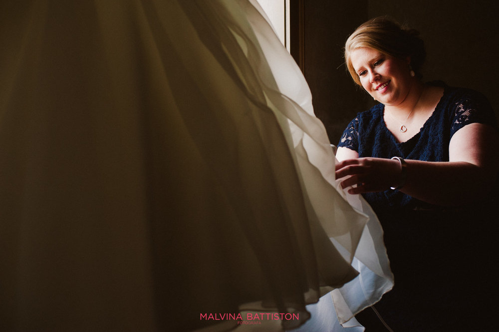 minnesota wedding photography by Malvina Battiston  012.JPG