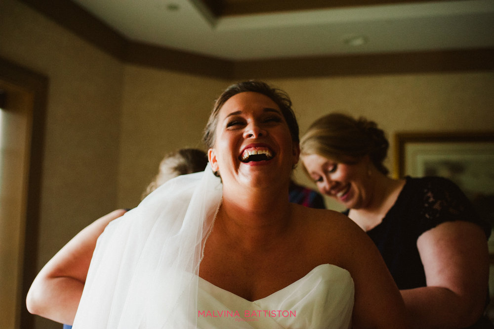 minnesota wedding photography by Malvina Battiston  014.JPG
