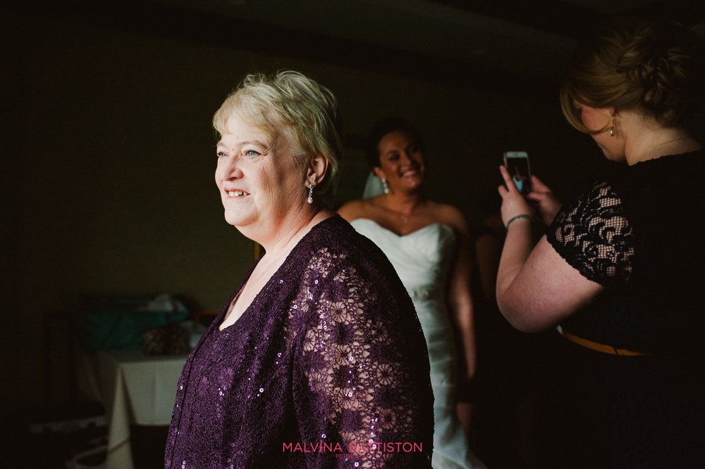minnesota wedding photography by Malvina Battiston  018.JPG