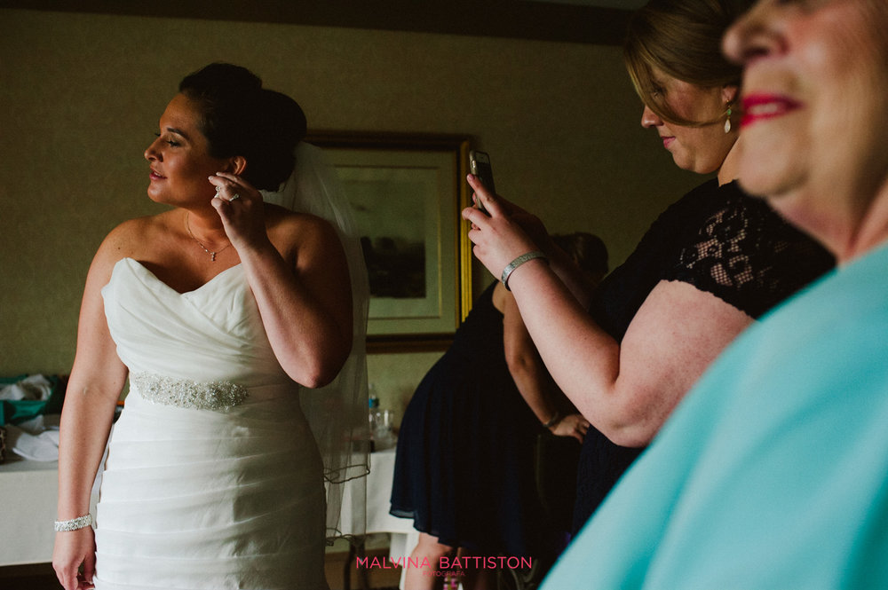 minnesota wedding photography by Malvina Battiston  017.JPG