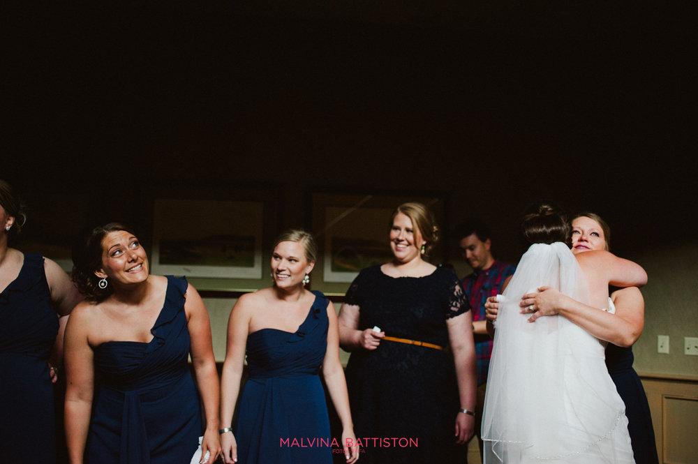 minnesota wedding photography by Malvina Battiston  024.JPG