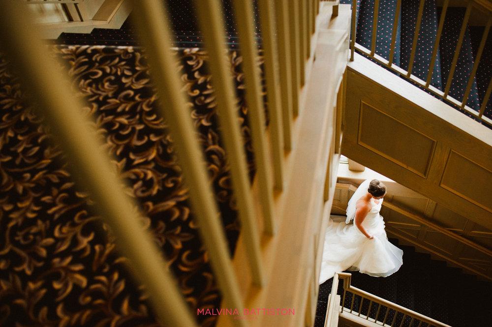 minnesota wedding photography by Malvina Battiston  023.JPG