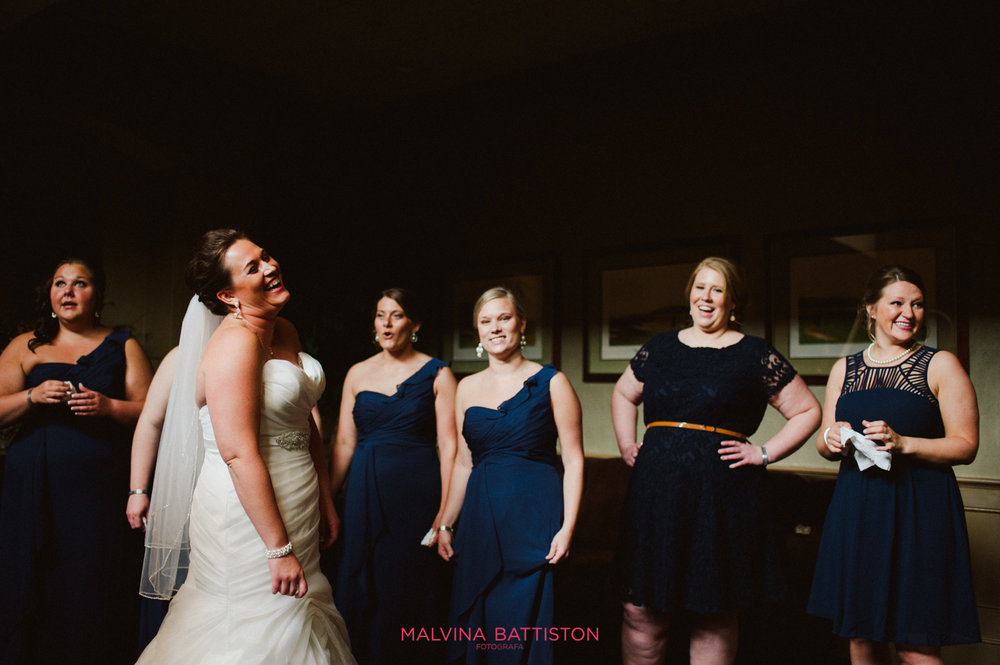 minnesota wedding photography by Malvina Battiston  026.JPG