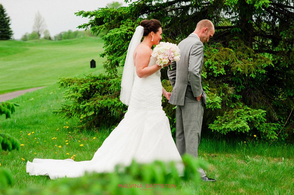 minnesota wedding photography by Malvina Battiston  034.JPG