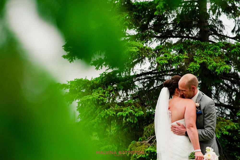 minnesota wedding photography by Malvina Battiston  037.JPG