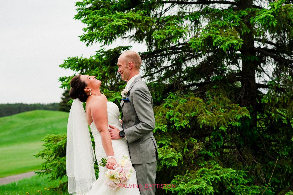 minnesota wedding photography by Malvina Battiston  038.JPG