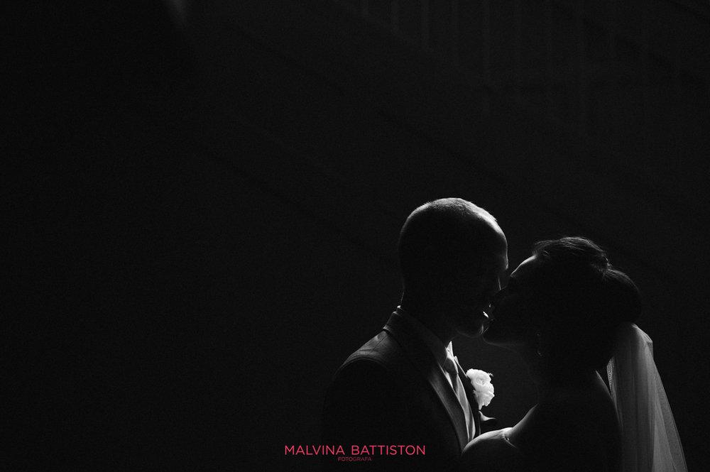 minnesota wedding photography by Malvina Battiston  046.JPG
