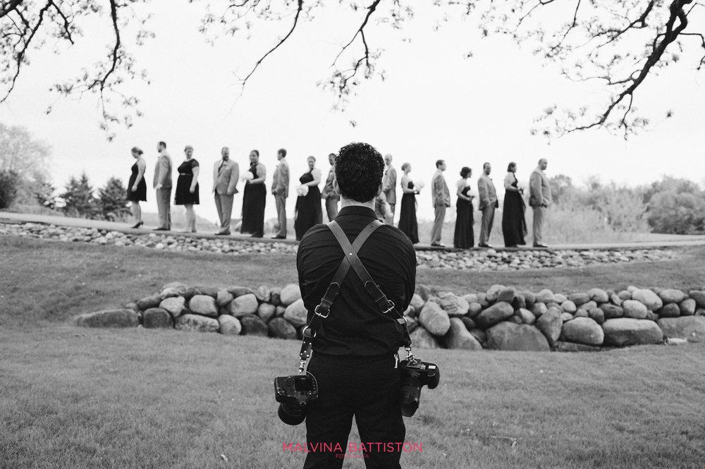 minnesota wedding photography by Malvina Battiston  047.JPG