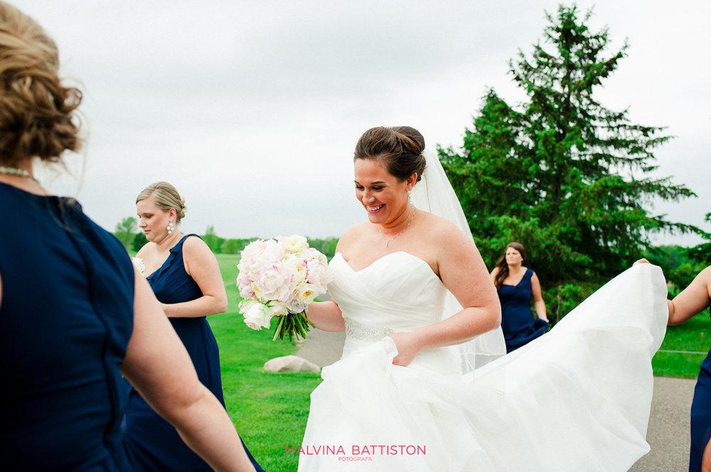 minnesota wedding photography by Malvina Battiston  049A.JPG