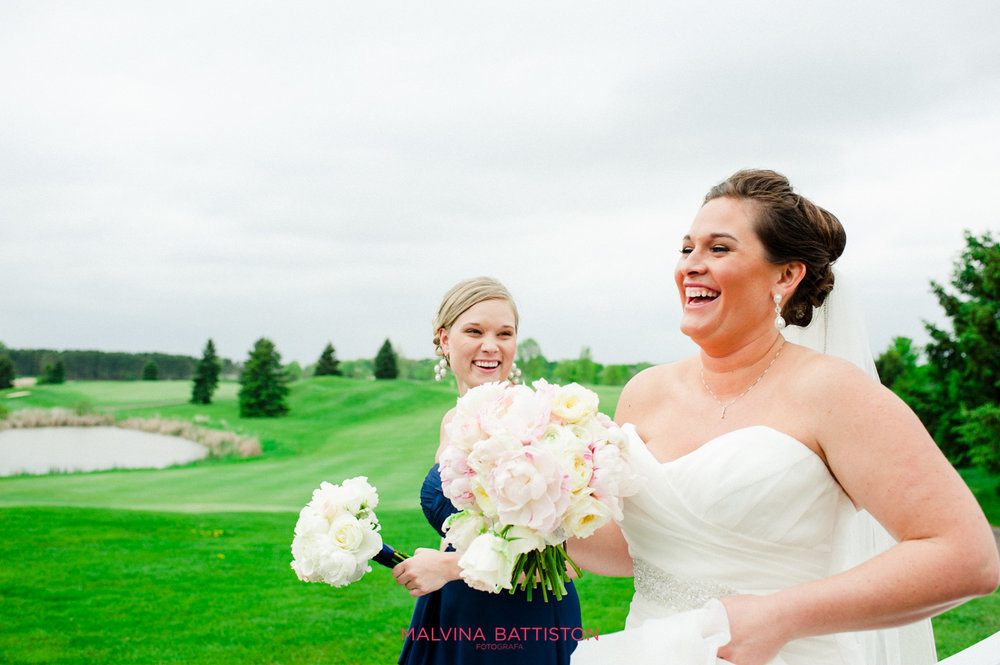 minnesota wedding photography by Malvina Battiston  050A.JPG