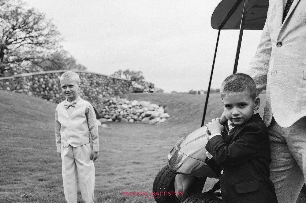 minnesota wedding photography by Malvina Battiston  057A.JPG