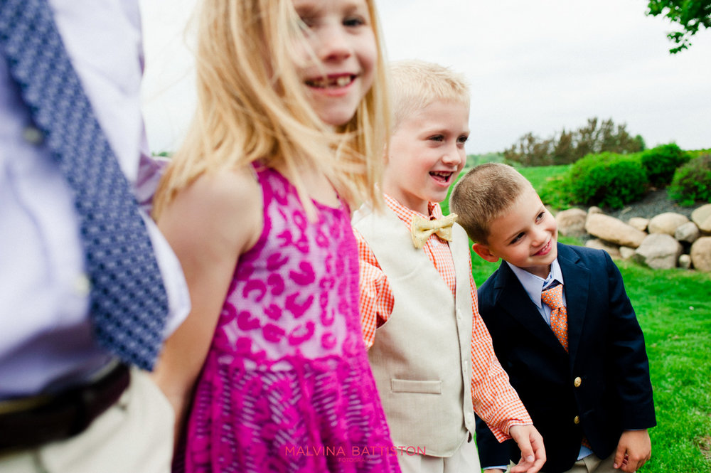 minnesota wedding photography by Malvina Battiston  058A.JPG