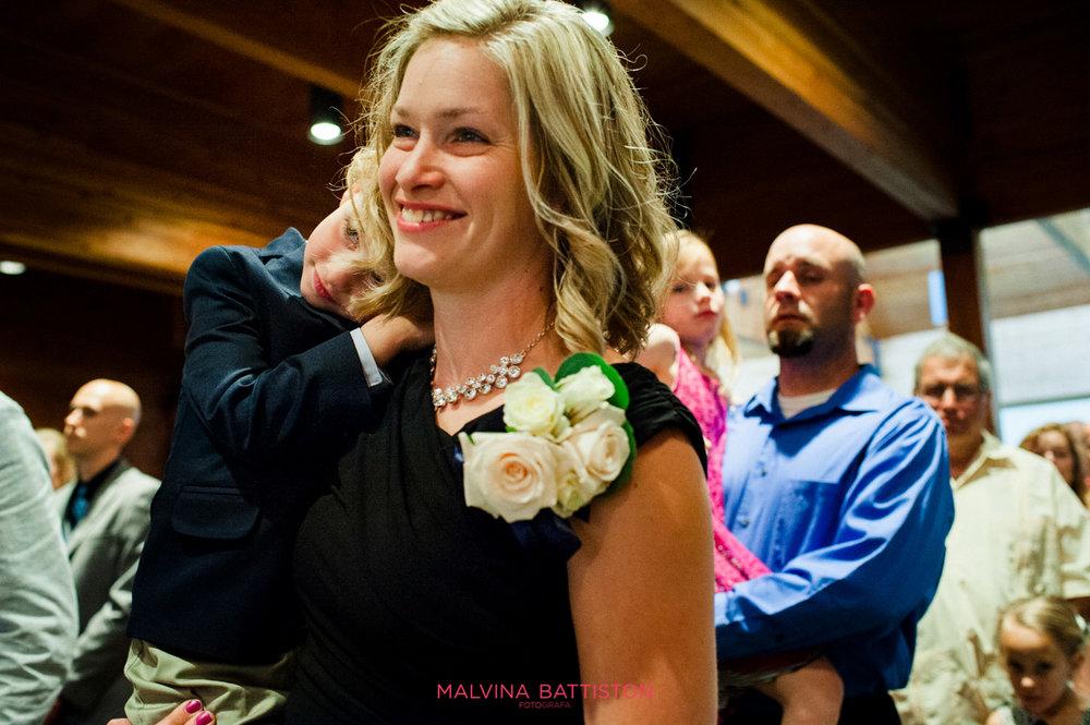 minnesota wedding photography by Malvina Battiston  061A.JPG