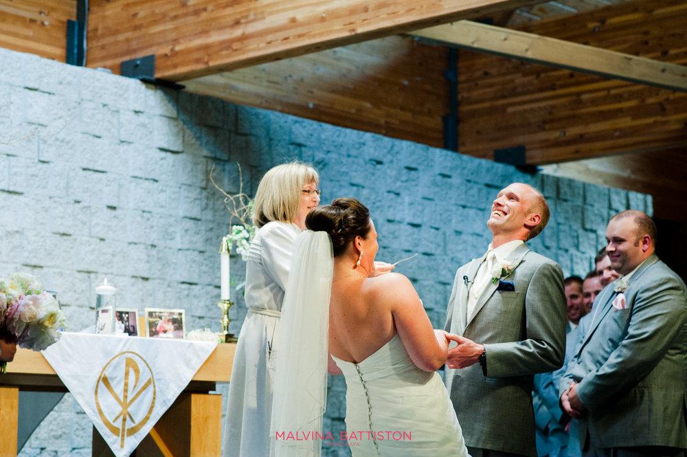 minnesota wedding photography by Malvina Battiston  062A.JPG