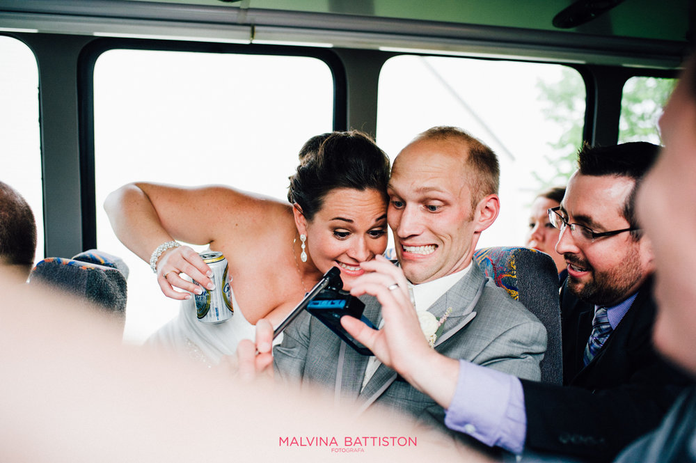 minnesota wedding photography by Malvina Battiston  071A.JPG