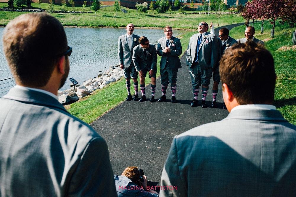 minnesota wedding photography by Malvina Battiston  075A.JPG