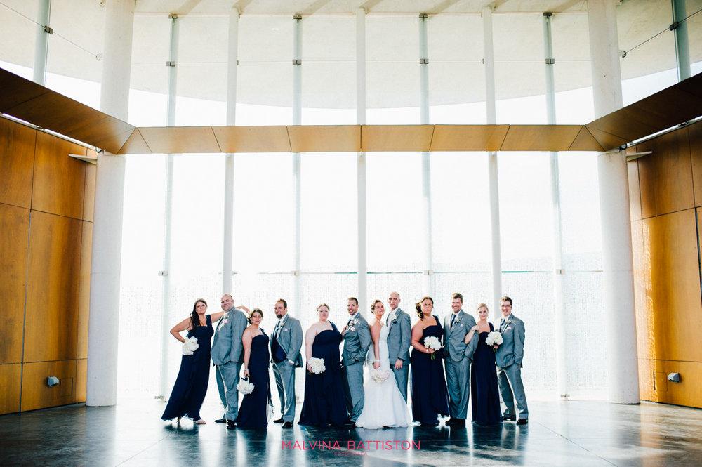 minnesota wedding photography by Malvina Battiston  076A.JPG