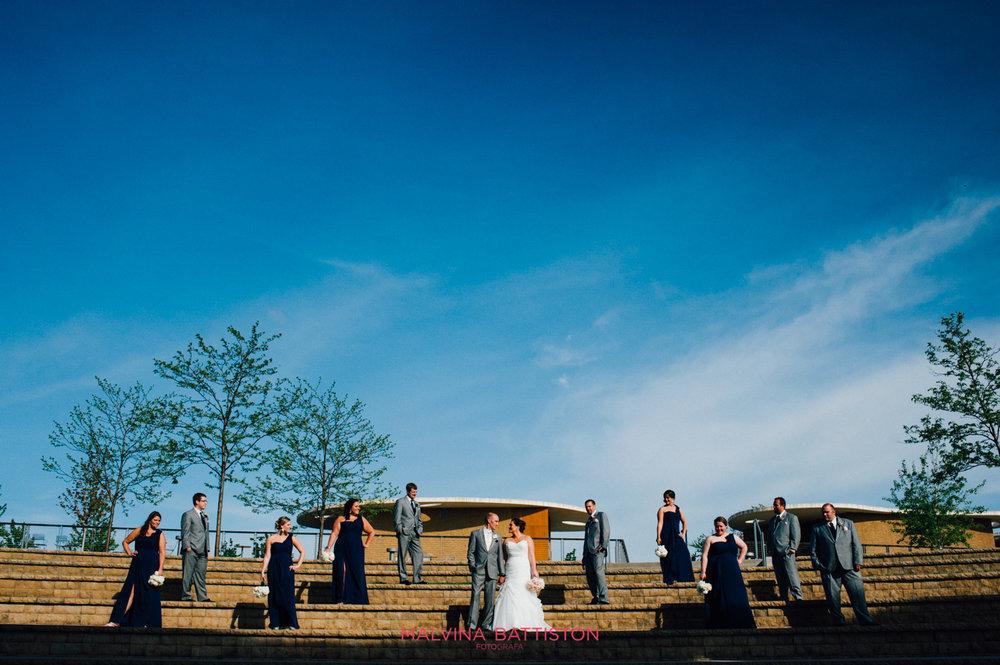 minnesota wedding photography by Malvina Battiston  079.JPG