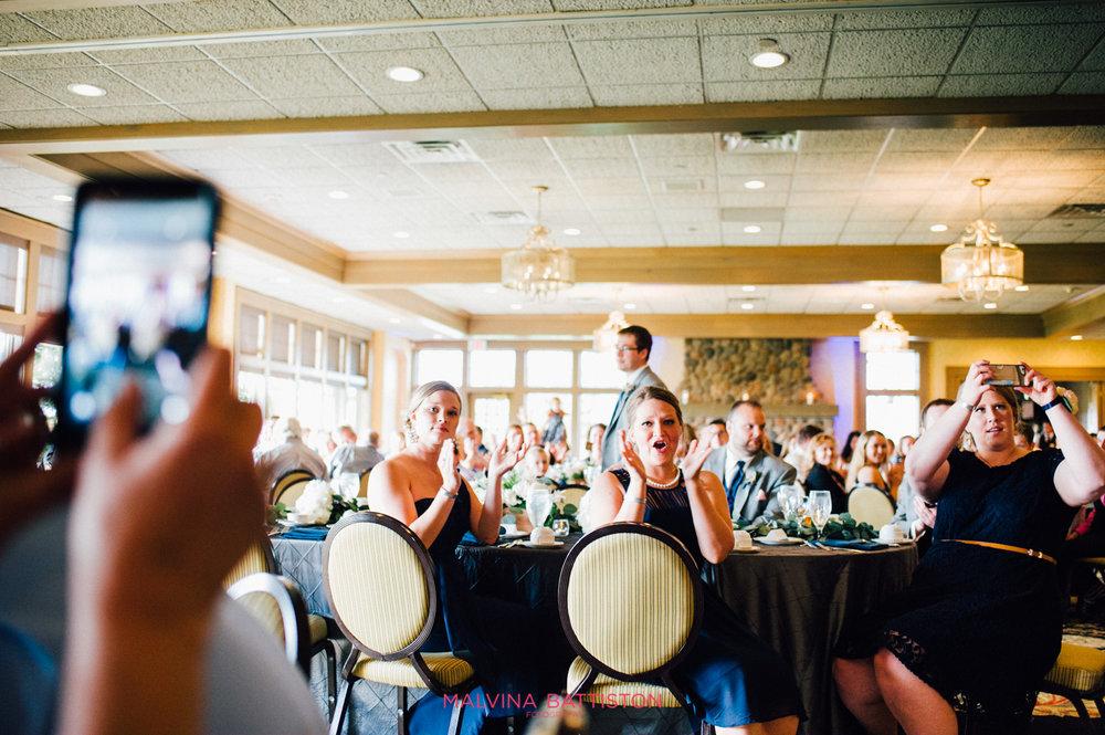minnesota wedding photography by Malvina Battiston  081.JPG