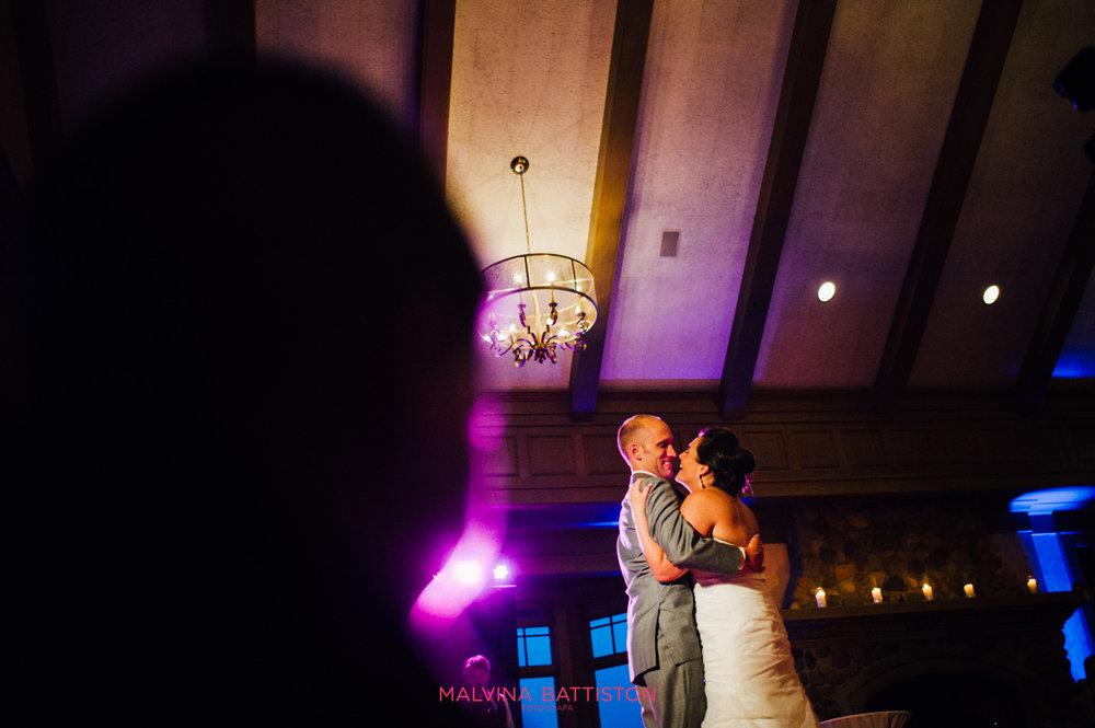minnesota wedding photography by Malvina Battiston  086.JPG