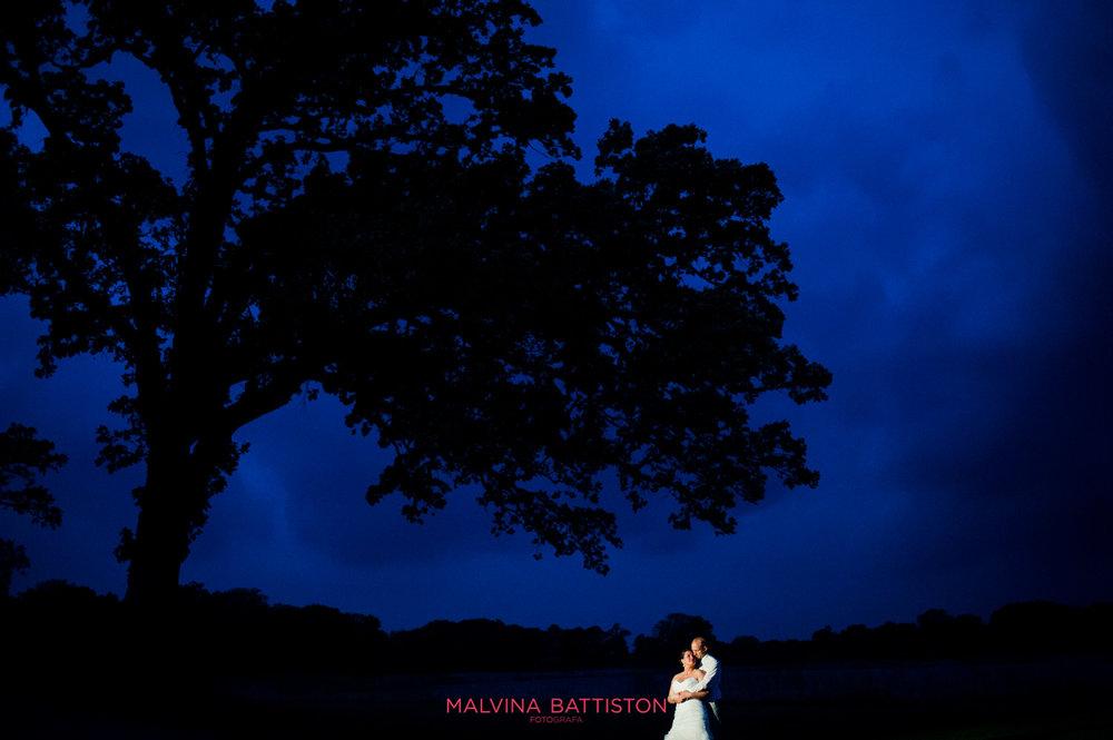 minnesota wedding photography by Malvina Battiston  089.JPG