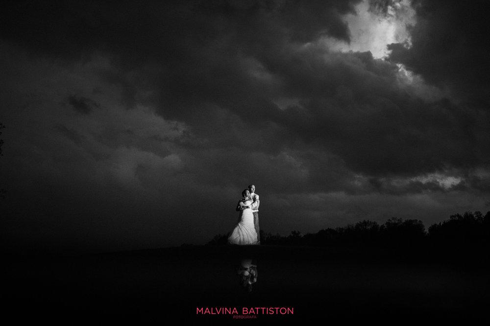 minnesota wedding photography by Malvina Battiston  090.JPG