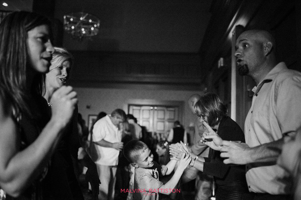 minnesota wedding photography by Malvina Battiston  095.JPG