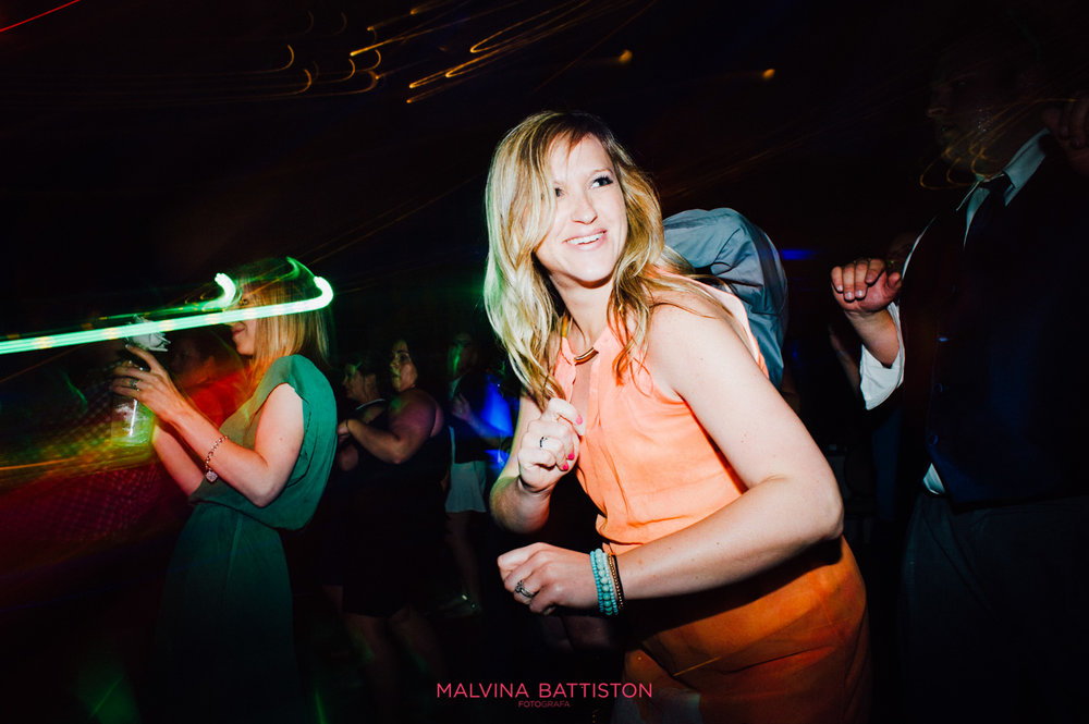 minnesota wedding photography by Malvina Battiston  099.JPG