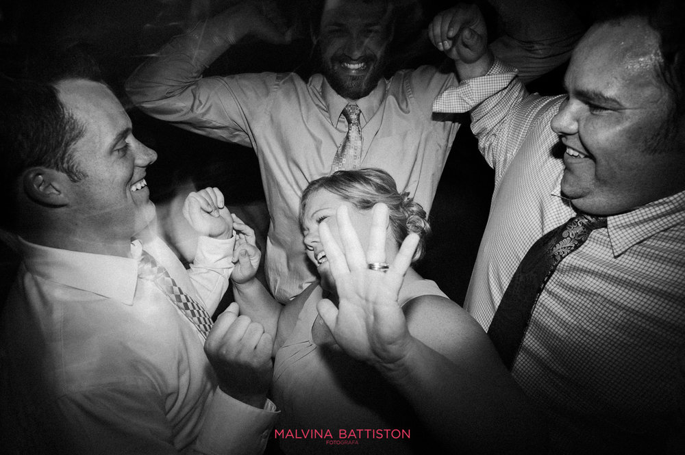minnesota wedding photography by Malvina Battiston  101.JPG