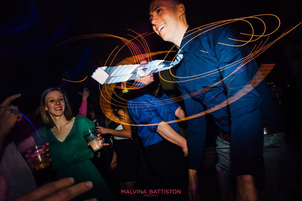 minnesota wedding photography by Malvina Battiston  106.JPG