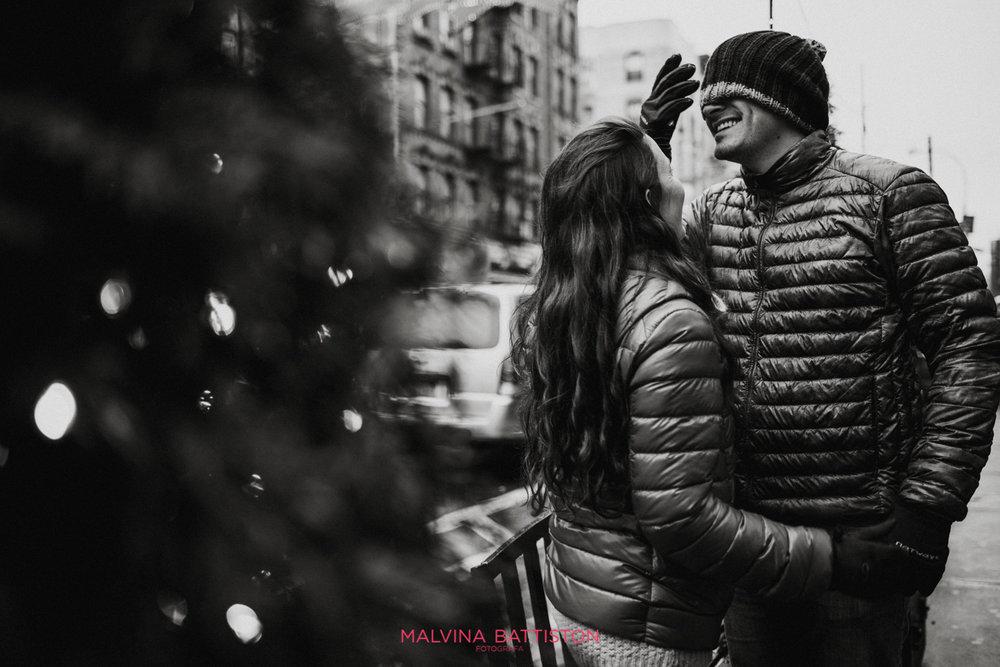 New York Wedding photography - Session Mati and Sisi 002.JPG