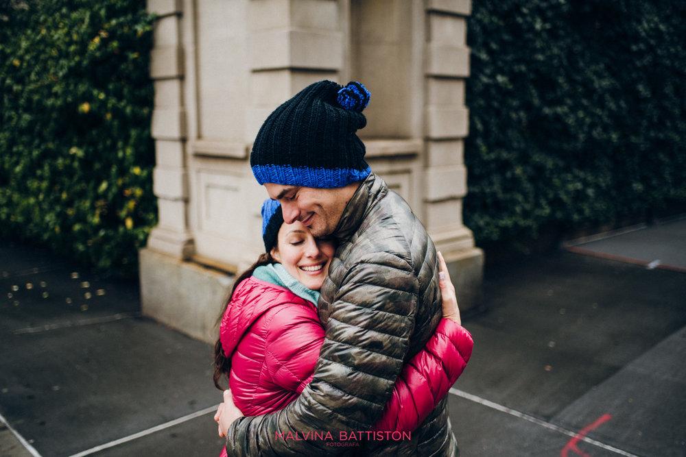 New York Wedding photography - Session Mati and Sisi 012.JPG