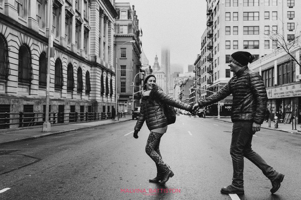 New York Wedding photography - Session Mati and Sisi 013.JPG