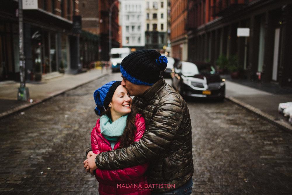 New York Wedding photography - Session Mati and Sisi 015.JPG
