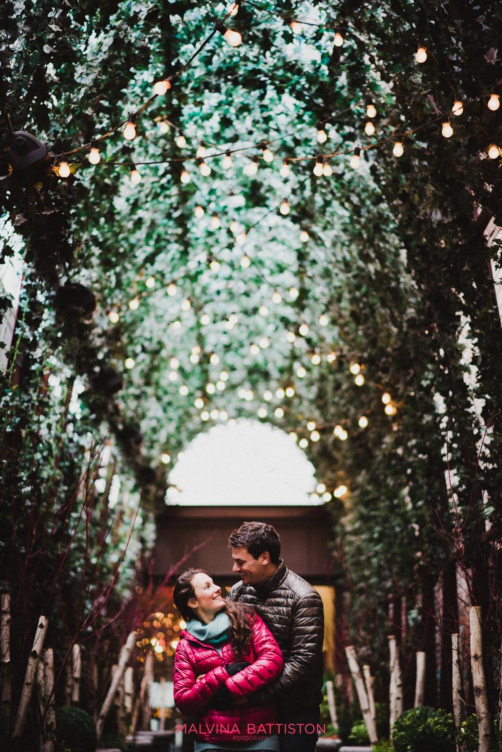 New York Wedding photography - Session Mati and Sisi 016.JPG