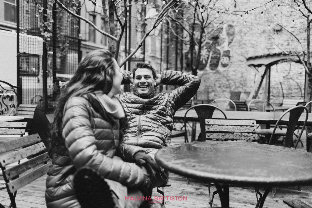 New York Wedding photography - Session Mati and Sisi 020.JPG