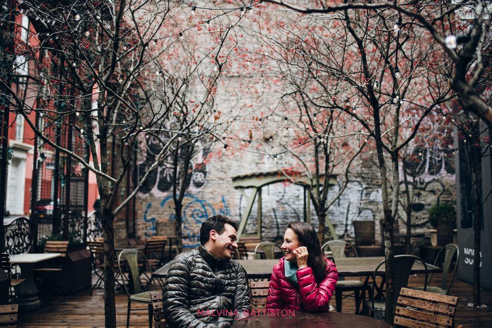 New York Wedding photography - Session Mati and Sisi 022.JPG