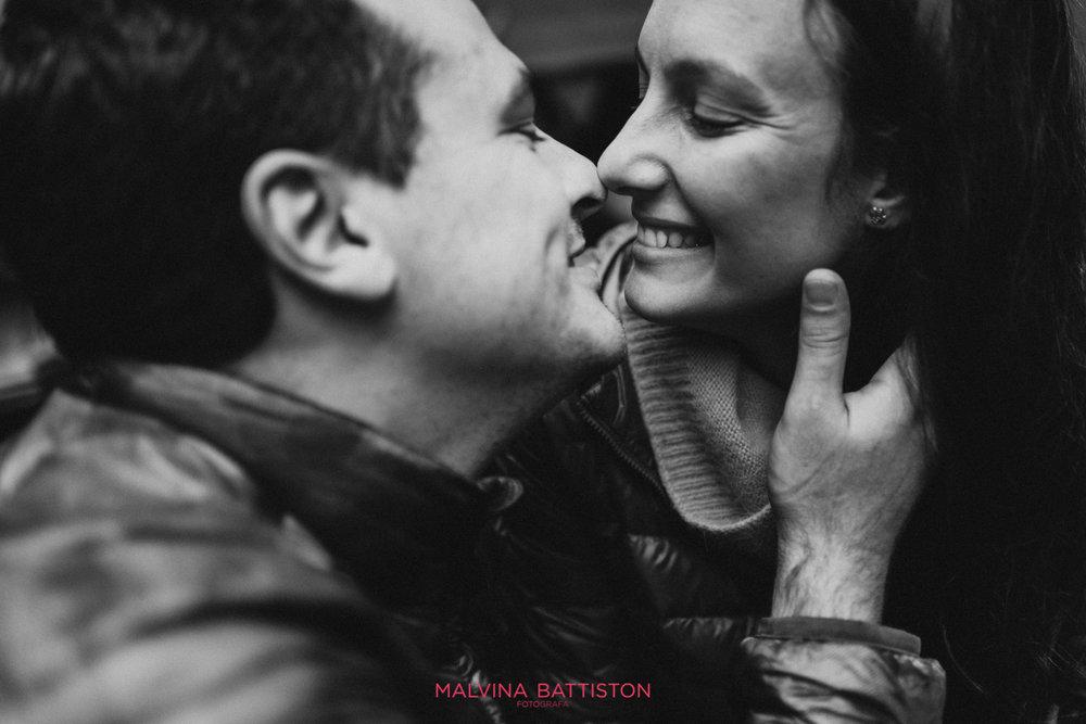 New York Wedding photography - Session Mati and Sisi 025.JPG