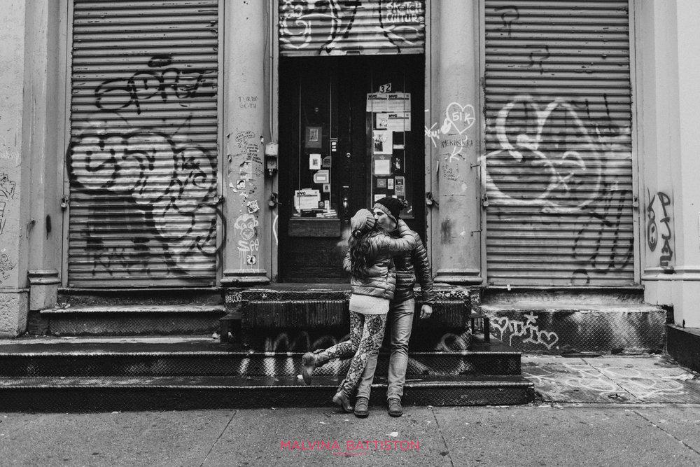 New York Wedding photography - Session Mati and Sisi 031.JPG